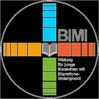 BIMI-Logo-350