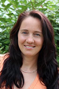 Katrin-Seifert