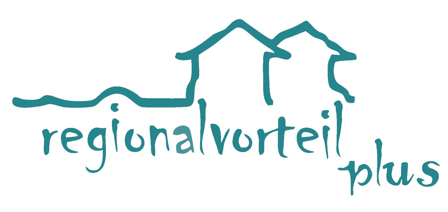reginalvorteil-plus-logo