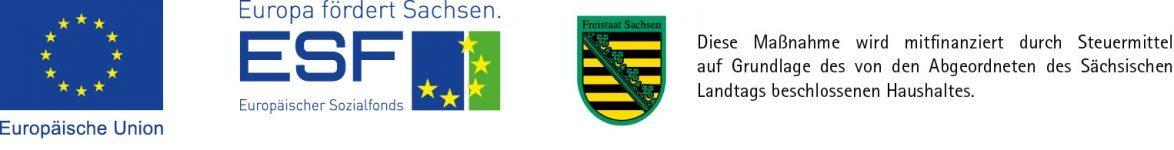 sachsen-logo