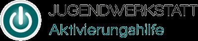 aktivierungshilfe-logo