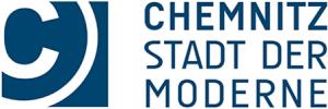 chemnitz-logo