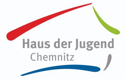 haus-der-jugend-logo