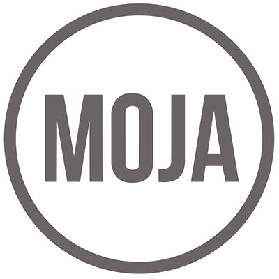 moja-logo