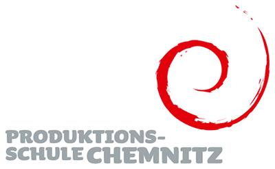 produktionsschule3