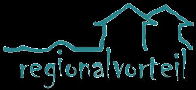 regionalvorteil-logo